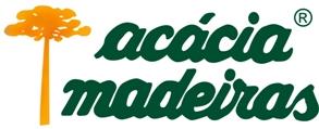 Acácia Madeiras